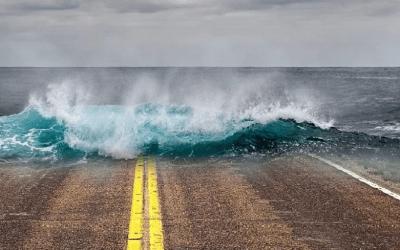 Invitons les climatosceptiques à parier sur l'origine humaine du réchauffement climatique