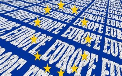 Le coronavirus impose une autre Union Européenne