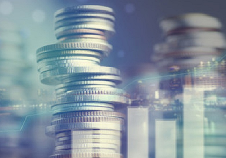 Quel sera le rôle des banques après la crise du Covid-19 ?