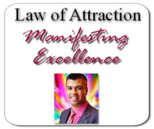 Manifesting_Excellence_Banner_vertical_banner