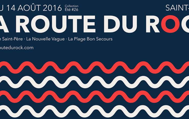Route-du-Rock-2016-manifesto-xxi