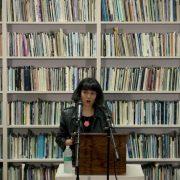 jackie_wang_manifesto21