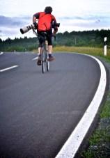Foto: Barbara Aders .:. Bundesligarennen Dautphe .:. 28.5.2011
