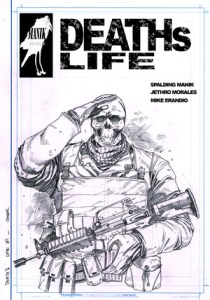 DeathsLife_1_COVER[1]