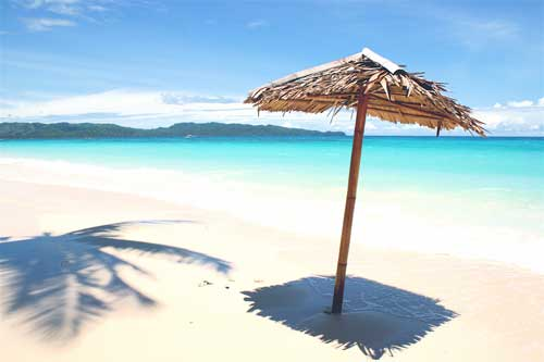 Boracay_Philippines
