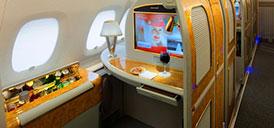 manila flights airlines