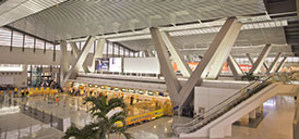 manilaflights_airport