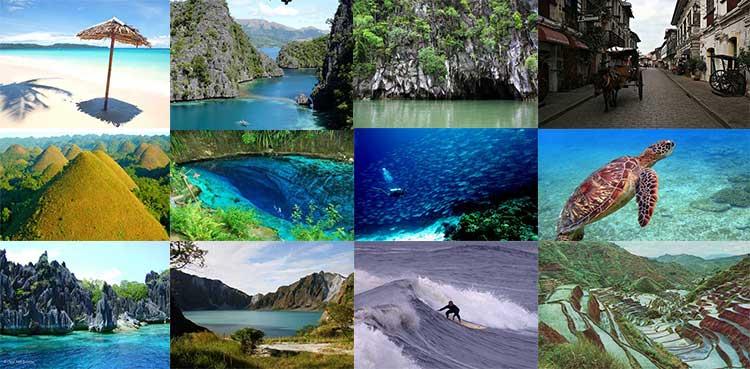top_destinations_philippines