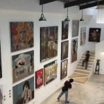 Manila For Kids @ Pinto Art Museum