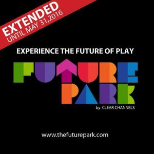 Manila For Kids @ Future Park