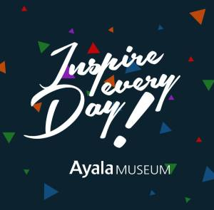 Ayala Museum Manila For Kids