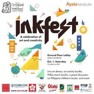ayala-inkfest