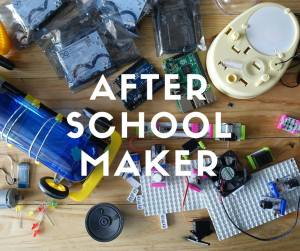 makerspace-manila