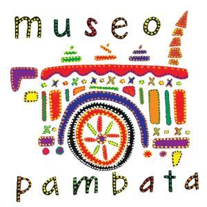 Arts & Crafts at Museo Pambata