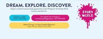 study-world