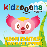 kidzoona manila for kids