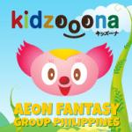 kidzoona manila for kids