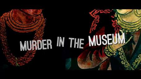 murder-in-the-museum