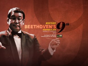 manila for kids beethoven