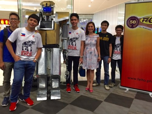 science-film-festival-philippines-2016-11