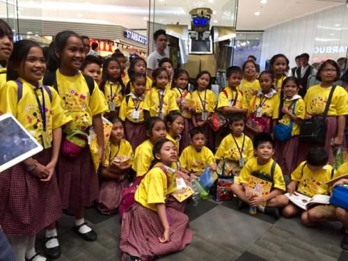 science-film-festival-philippines-2016-14