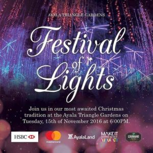 festival-of-lights-ayala