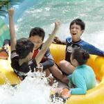 splash island manila for kids