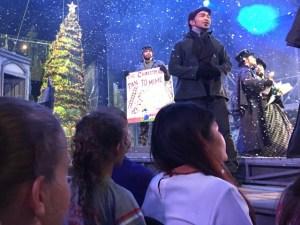 a-christmas-carol-manila-for-kids-11