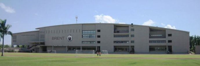 international schools in manila