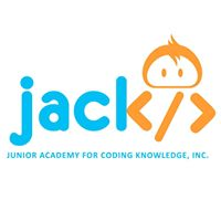 Junior Academy for Coding Knowledge school