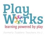 Playworks Makati