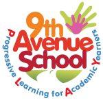 9th Avenue School