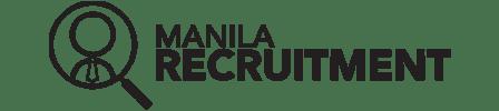 Manila-Recruitment-logo-rectangle