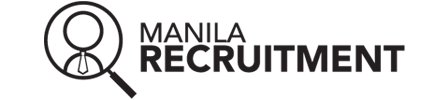 Manila-Recruitment-logo-rectangle