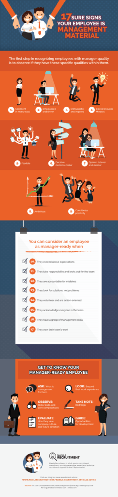 Sure-Signs-Your-Employee-is-Management-Material