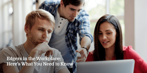 Edgers-Workplace-What-You-Need-to-Know