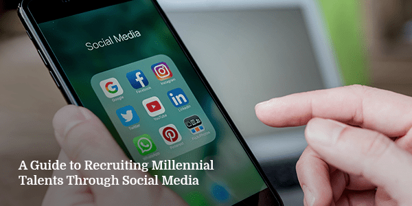 Guide-to-Recruiting-Millennial-Talents-Through-Social-Media