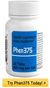 Phen375 Diet pills for women in 2016 that works