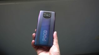 poco-x3-pro-review-gaming-camera-battery-life-audio-philippines