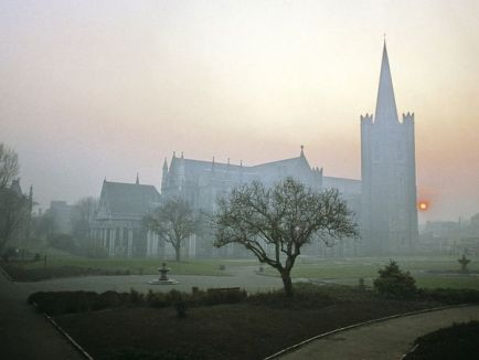dublin-cathedral_26_600x450