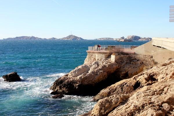 Mediterranean Sea beach « Beach Treasures and Treasure Beaches