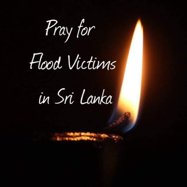 Pray for flood victims in Sri lanka. maninio.com #resortsrilanka #VICTIMSINSRILANKA
