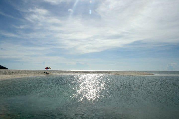 Magic in Camiguin Island, Philippines. maninio.com #tourismphilippines #visitcamiguin