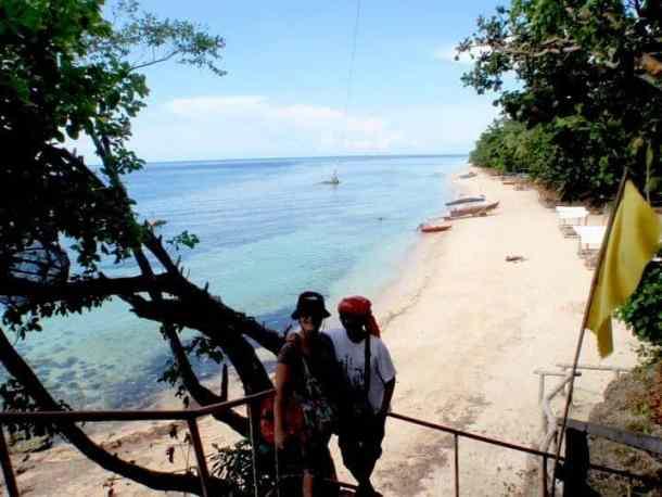 Beach, Cebu, Iligan city - Philippines #Initao #Philippinesasia | maninio.com