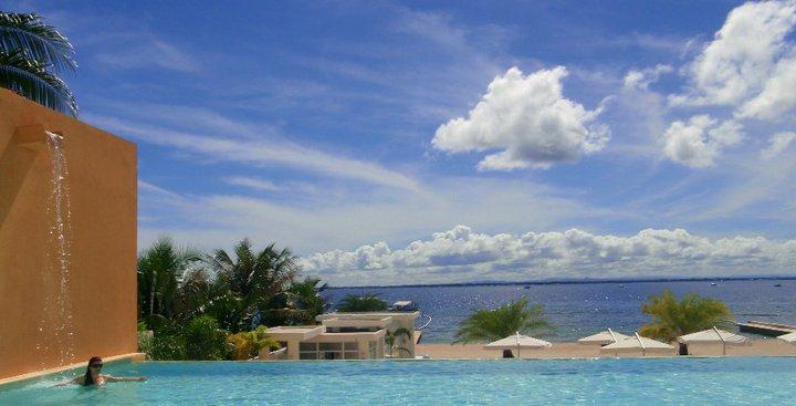 Cebu, Iligan & Initao city - (Part 1)