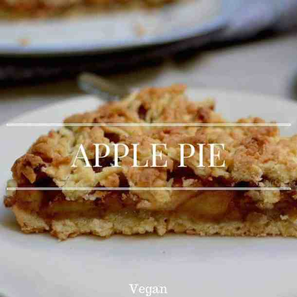 My endless love of Apple pies, serving #applepielove #greekpastries maninio.com
