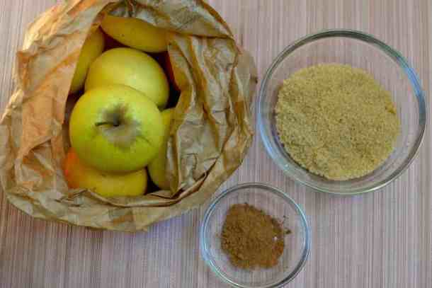 Apples pie-www.maninio.com-apples-pies