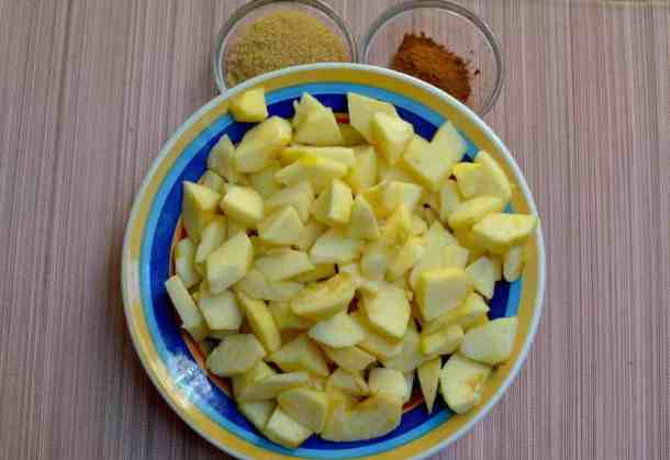 Apple pies-www.maninio.com-pies-apples