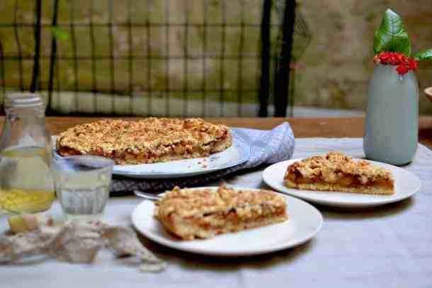 Apples pies-www.maninio.com-pies-apples