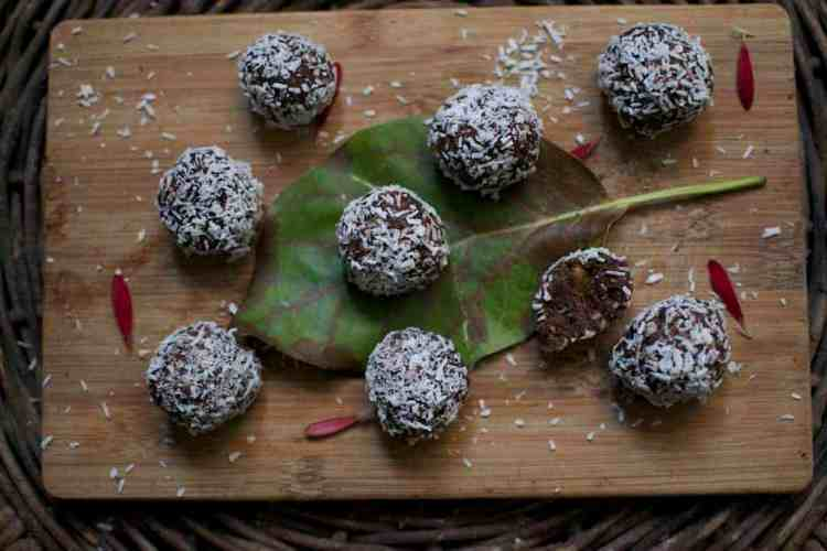 raw-chocolate-truffles_6